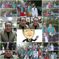 사진자료14.png