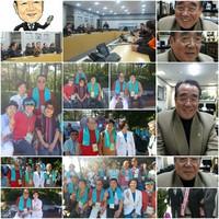 사진자료17.png