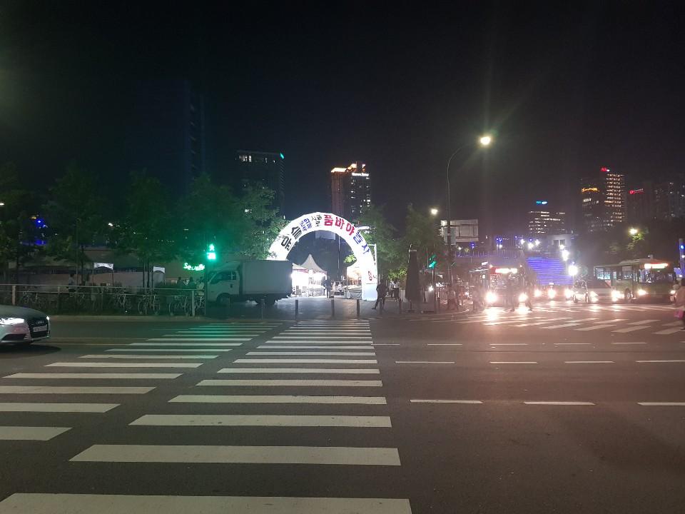 윤슬공연자료4.jpg