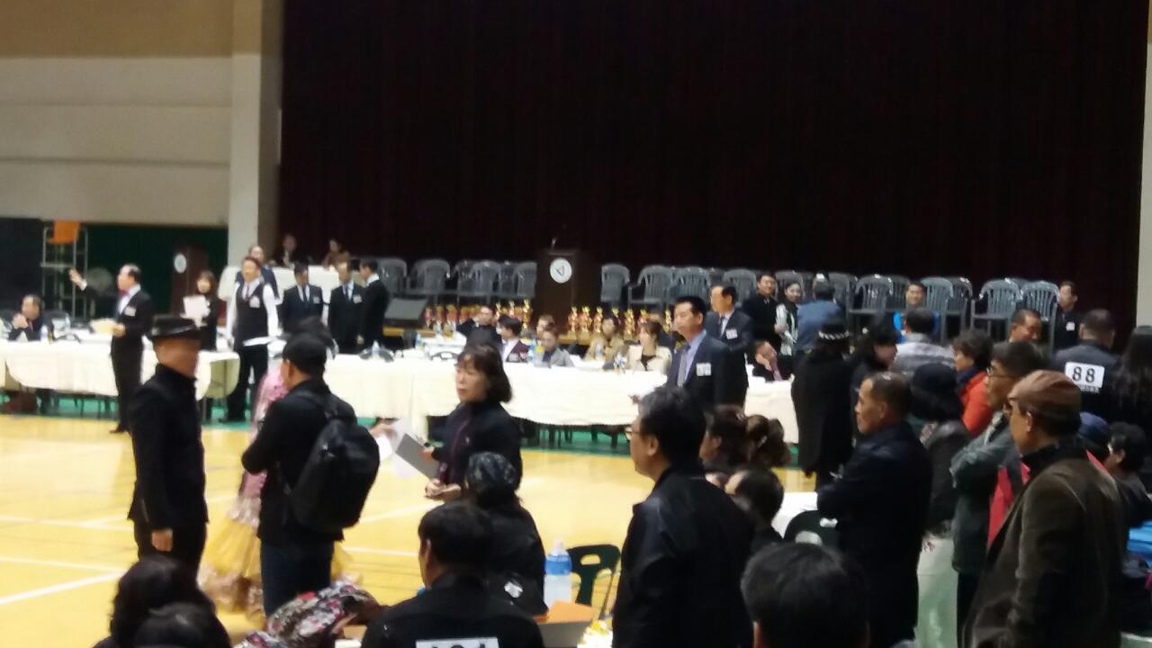 17-10-29 제9회 한국생활댄스 경기대회7.jpg