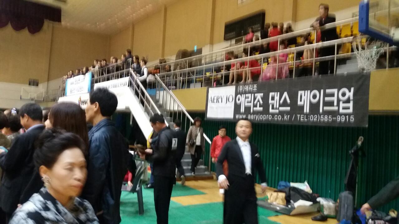 17-10-29 제9회 한국생활댄스 경기대회.jpg