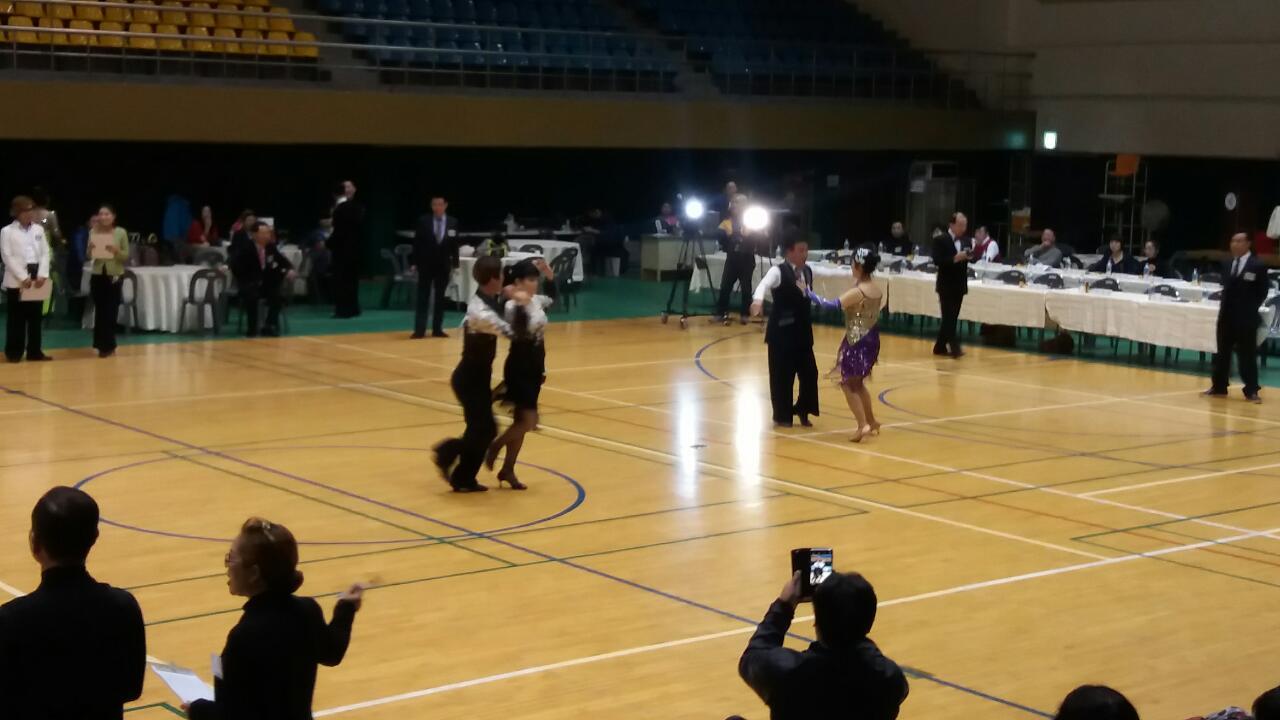 17-10-29 제9회 한국생활댄스 경기대회5.jpg