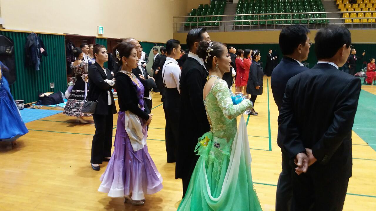 17-10-29 제9회 한국생활댄스 경기대회1.jpg