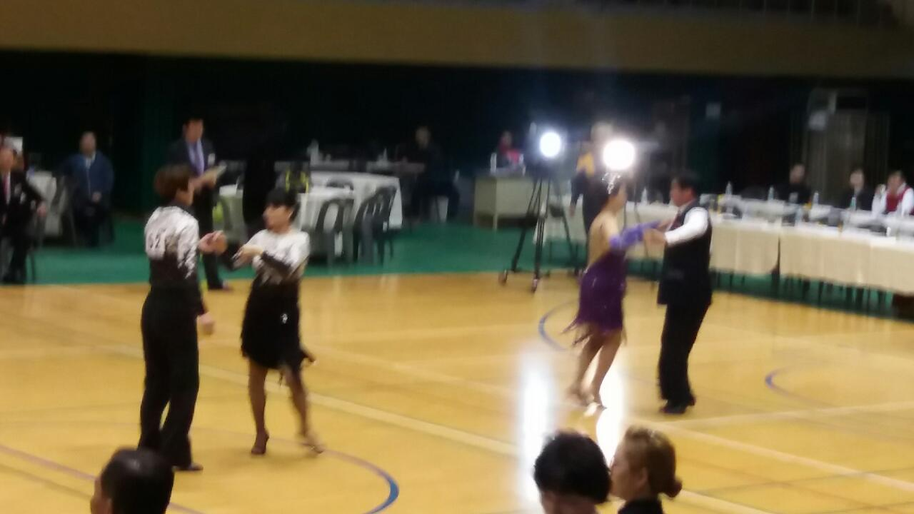 17-10-29 제9회 한국생활댄스 경기대회3.jpg