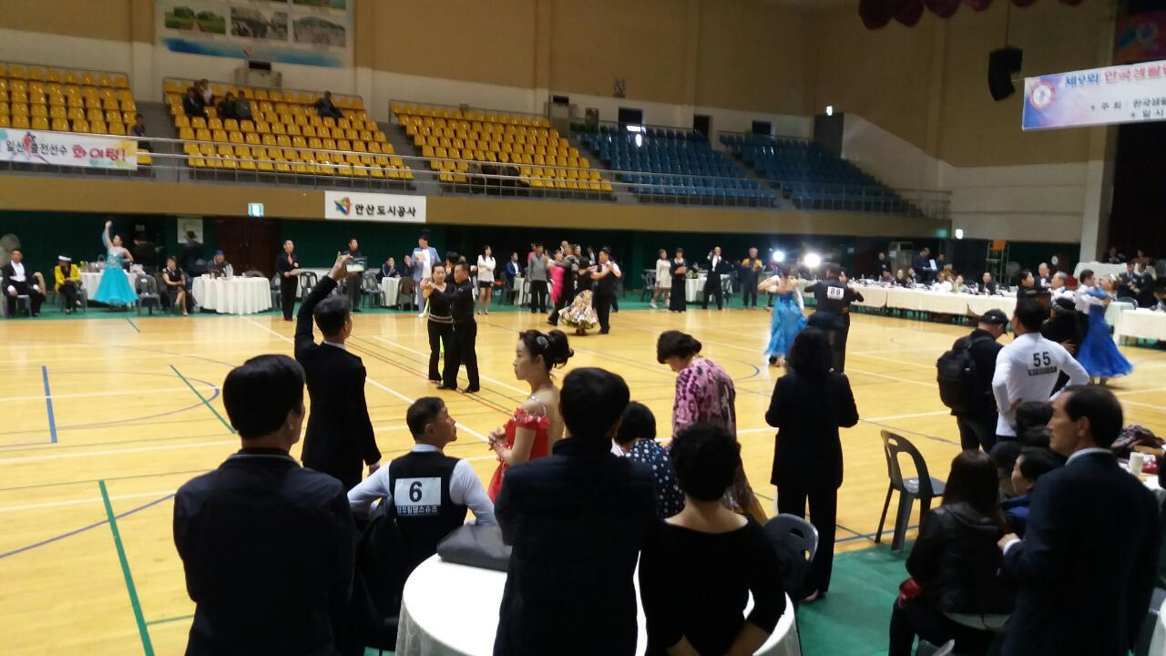17-10-29 제9회 한국생활댄스 경기대회8.jpg